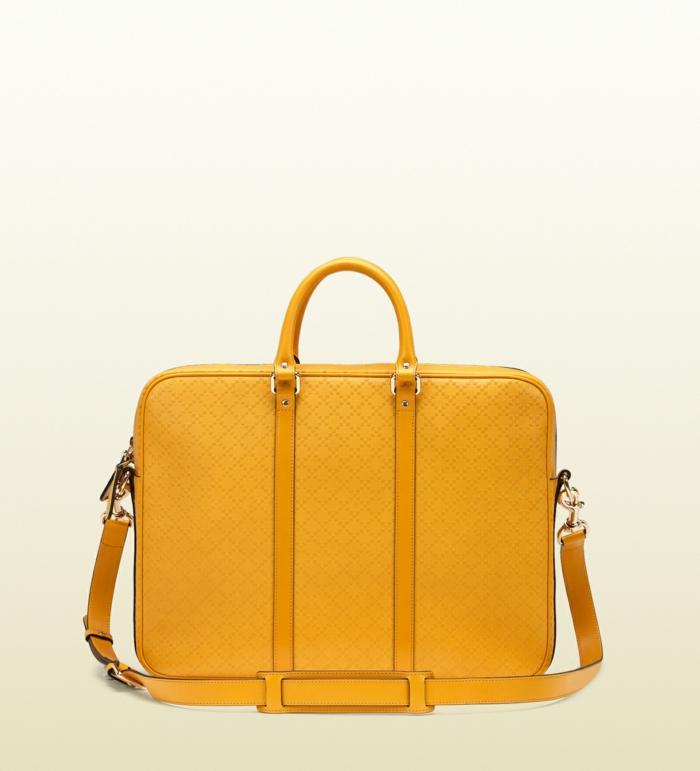 valise-pas-cher-valise-cabine-valise-maternité-valise-delsey-valise-diagnostic