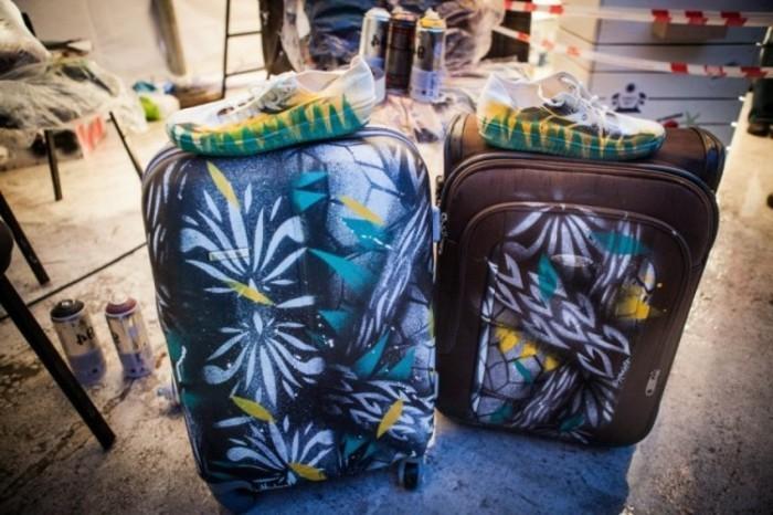 valise-pas-cher-valise-cabine-valise-maternité-valise-delsey-valise-rigide-pas-cher