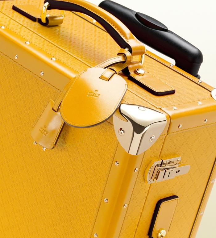 valise-pas-cher-valise-cabine-valise-maternité-valise-delsey-valise-rigide