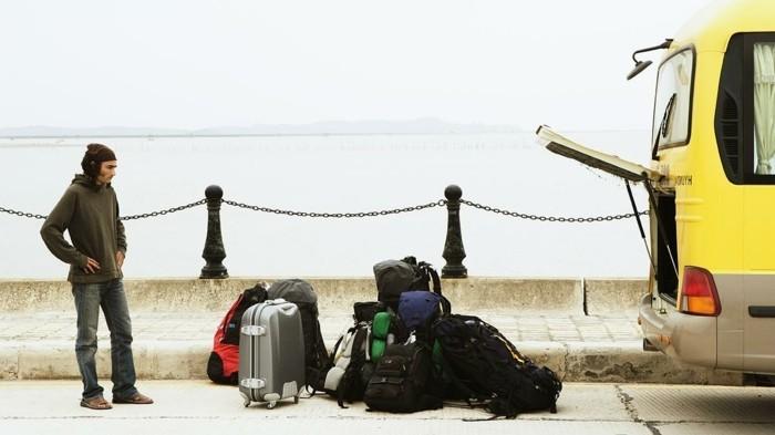 valise-pas-cher-valise-cabine-valise-maternité-valise-delsey-valise-rtl