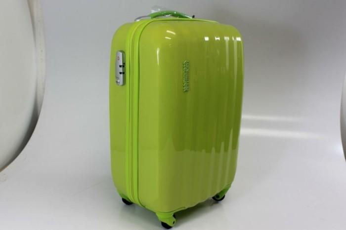 valise-pas-cher-valise-cabine-valise-maternité-valise-delsey-valise-samsonite