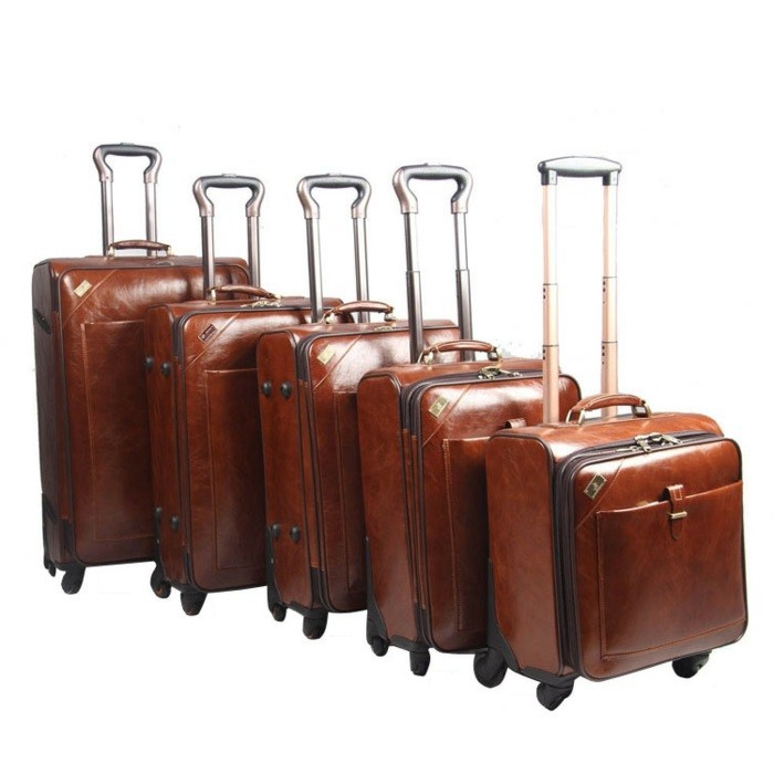 valise-pas-cher-valise-cabine-valise-maternité-valise-delsey