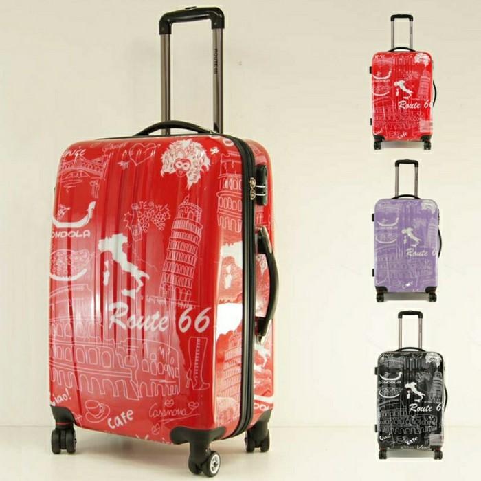 valise-pas-cher-valise-cabine-valise-samsonite-valise-maternité