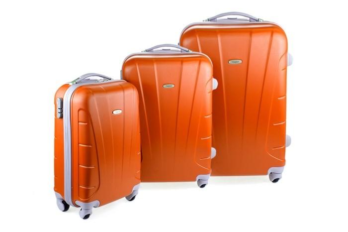 valise-pas-cher-valise-de-maternité-valise-rtl-valises-samsonite