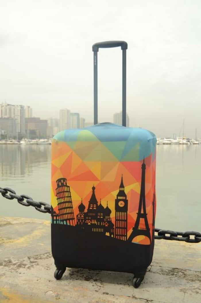 valise-pas-cher-valise-delsey-valise-rigide-valise-carrefour-valise-cabine-pas-cher