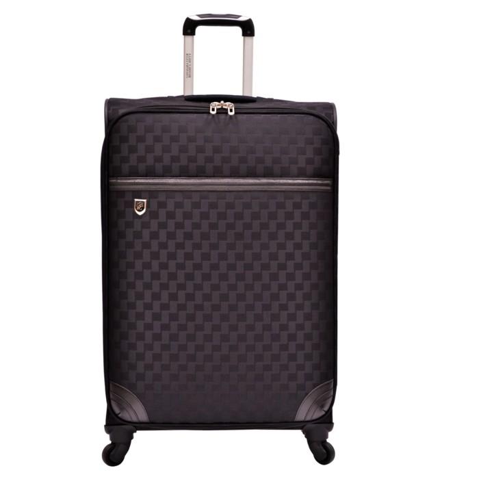 valise-pas-cher-valise-diagnostic-taille-valise-cabine-valise-de-maternité