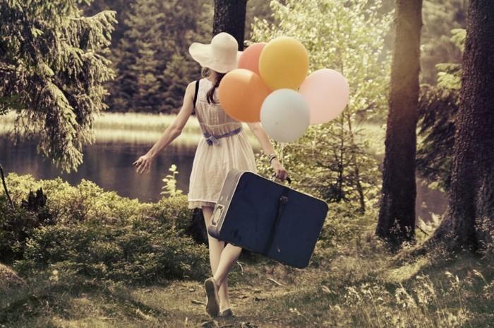 valise-pas-cher-valise-maternité-valise-delsey-valise-rigide