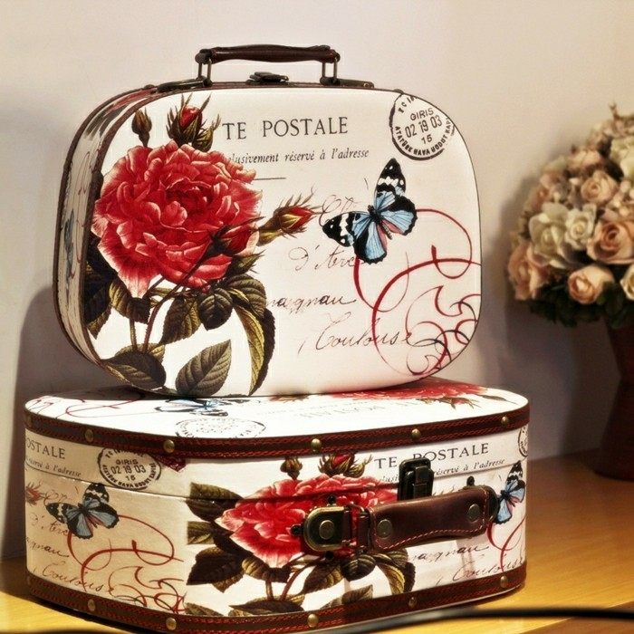 valise-pas-cher-valise-pas-cher-valise-rigide-pas-cher-valise-a-roulette