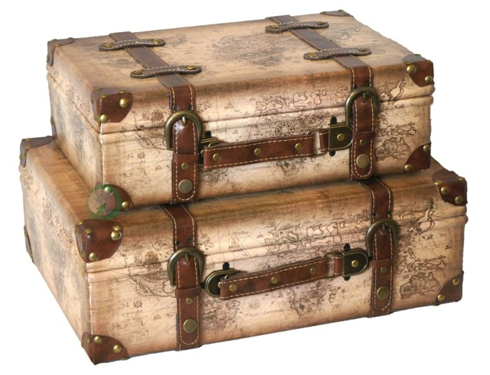 valise-pas-cher-valise-pas-cher-valise-rigide-pas-cher-valise-carrefour