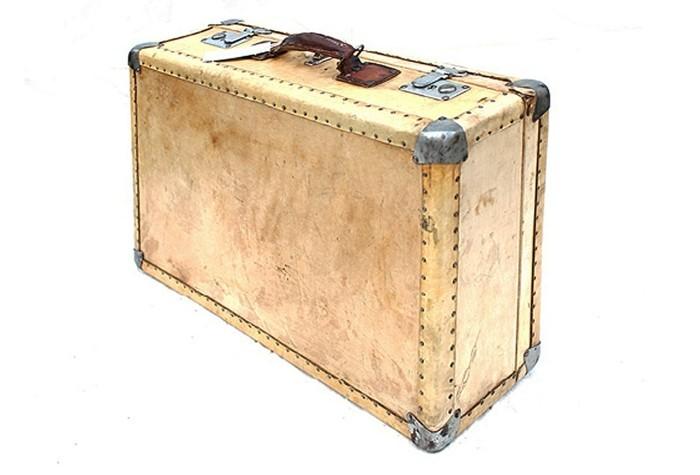 valise-pas-cher-valise-pas-cher-valise-rigide-pas-cher-valise-de-maternité