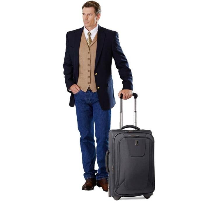 valise-pas-cher-valise-pas-cher-valise-rigide-pas-cher-valise-delsey