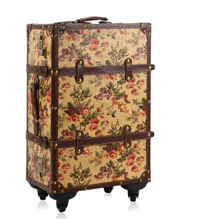 valise-pas-cher-valise-pas-cher-valise-rigide-pas-cher-valise-diagnostic-dimension-valise-cabine