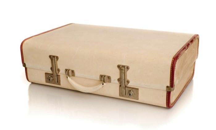 valise-pas-cher-valise-pas-cher-valise-rigide-pas-cher-valise-diagnostic