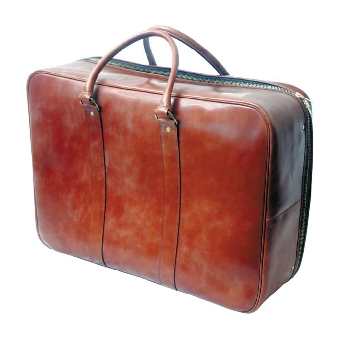 valise-pas-cher-valise-pas-cher-valise-rigide-pas-cher-valises-delsey-valise-eastpak-valise-trolley