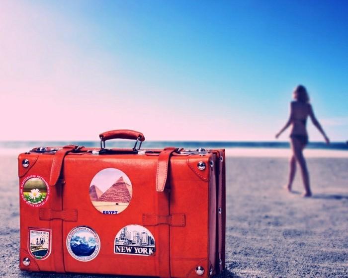 valise-pas-cher-valise-rigide-valise-carrefour-valise-cabine-pas-cher