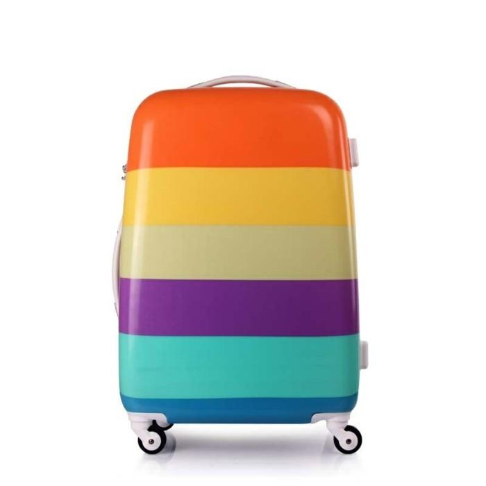 valise-pas-cher-valise-samsonite-valise-cabine-valise-delsey