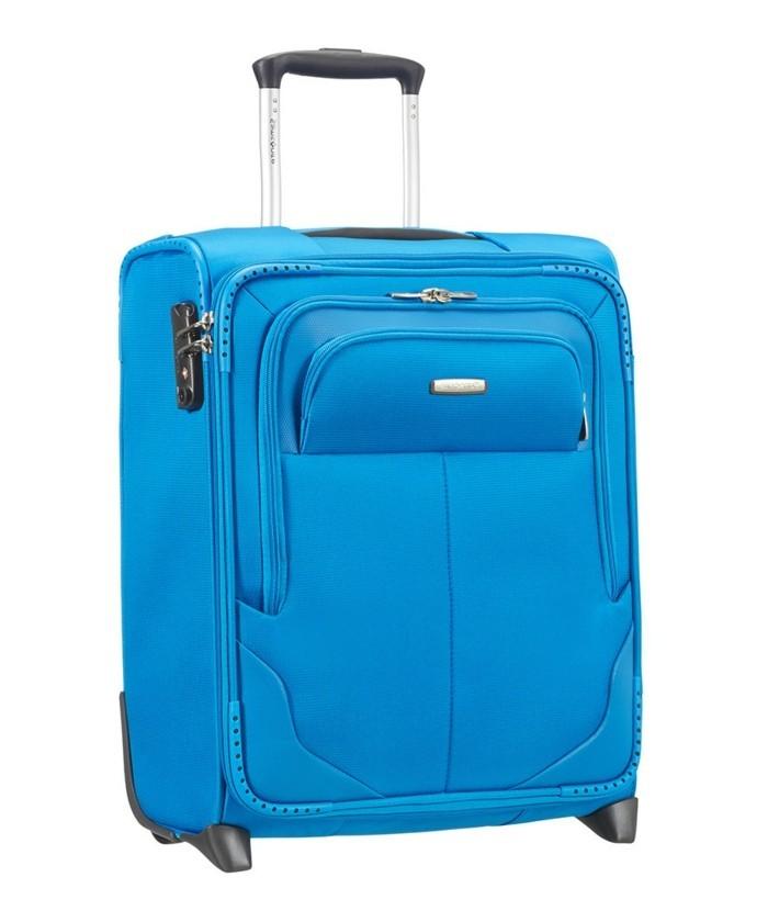valise-pas-cher-valise-samsonite-valise-cabine-valise-maternité
