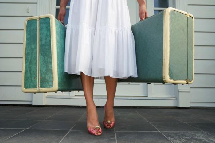 valise-pas-cher-valise-samsonite-valise-delsey-valise-rigide-valise-carrefour
