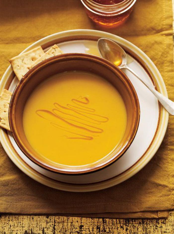 velouté-de-carottes-comment-servir-ses-plats