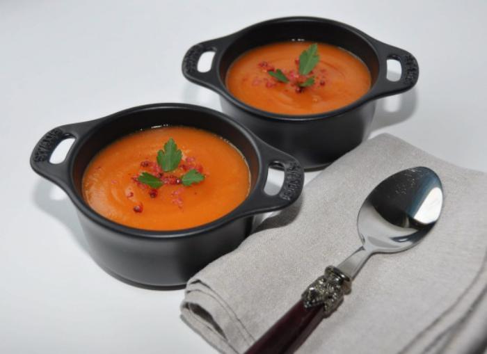 velouté-de-carottes-couleur-magnifique-orange