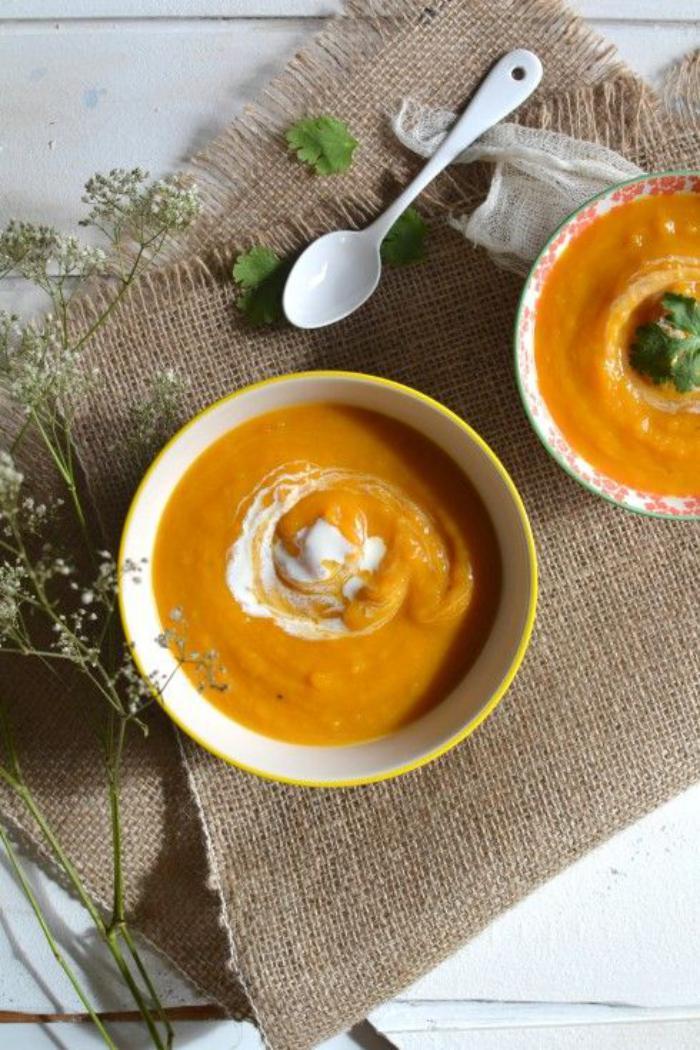 velouté-de-carottes-sope-de-carottes-au-lait