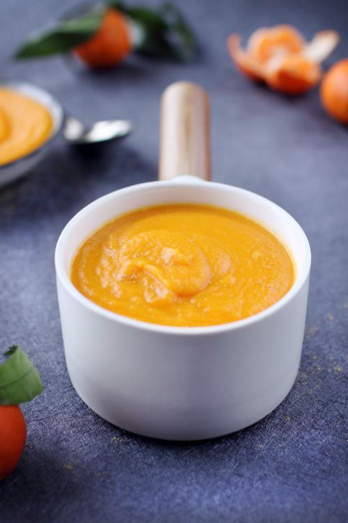 velouté-de-carottes-soupe-de-carotte-déliciseuse
