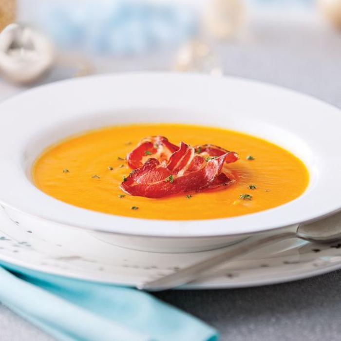 velouté-de-carottes-un-palt-savoureux-et-bienfaisant