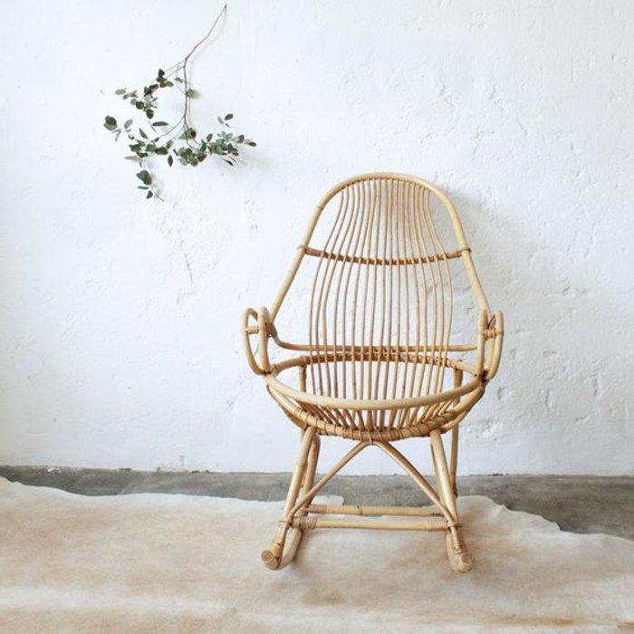 vintage-canapé-rotin-fauteuil-en-osier-chaises-rotin-chaise-en-osier-forme-egg