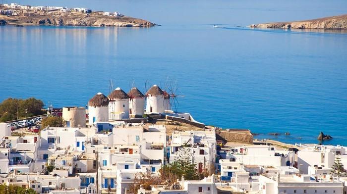 visiter-mykonos-paradis-en-grece-ile-belle-nature-cool