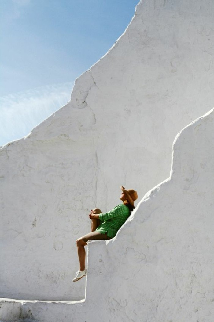 visiter-mykonos-paradis-en-grece-ile-belle-nature-homme