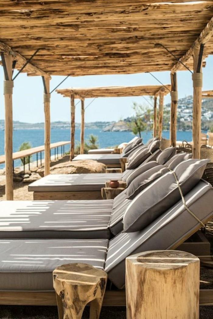 visiter-mykonos-paradis-en-grece-ile-belle-nature-mer