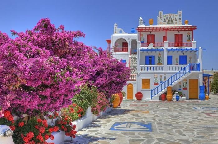 visiter-mykonos-paradis-en-grece-ile-belle-nature