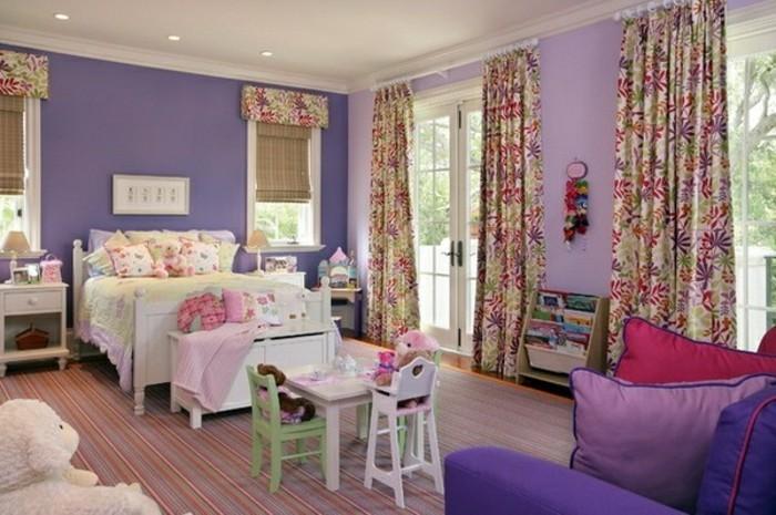 voilage-enfant-chambre-grande-pour-les-petits-choux-resized