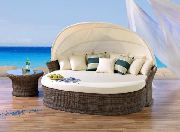 voir-les-meilleures-idées-design-chaises-en-rotin-chaise-osier-canape-rotin-piscine-canape