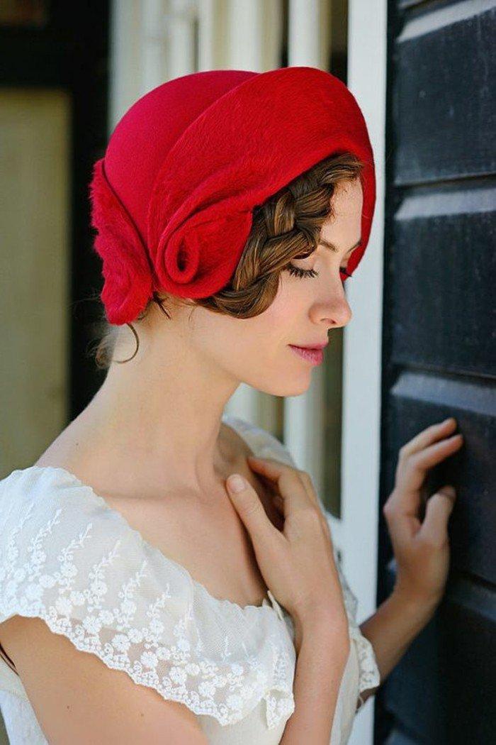 voir-marque-de-casquette-accessoiriser-bien-vos-tenues-élégantes-romantique