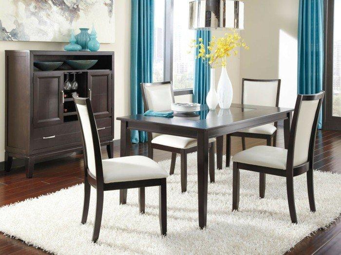 voir-table-salle-à-manger-design-table-a-manger-design-pas-cher-idee-belle-idee