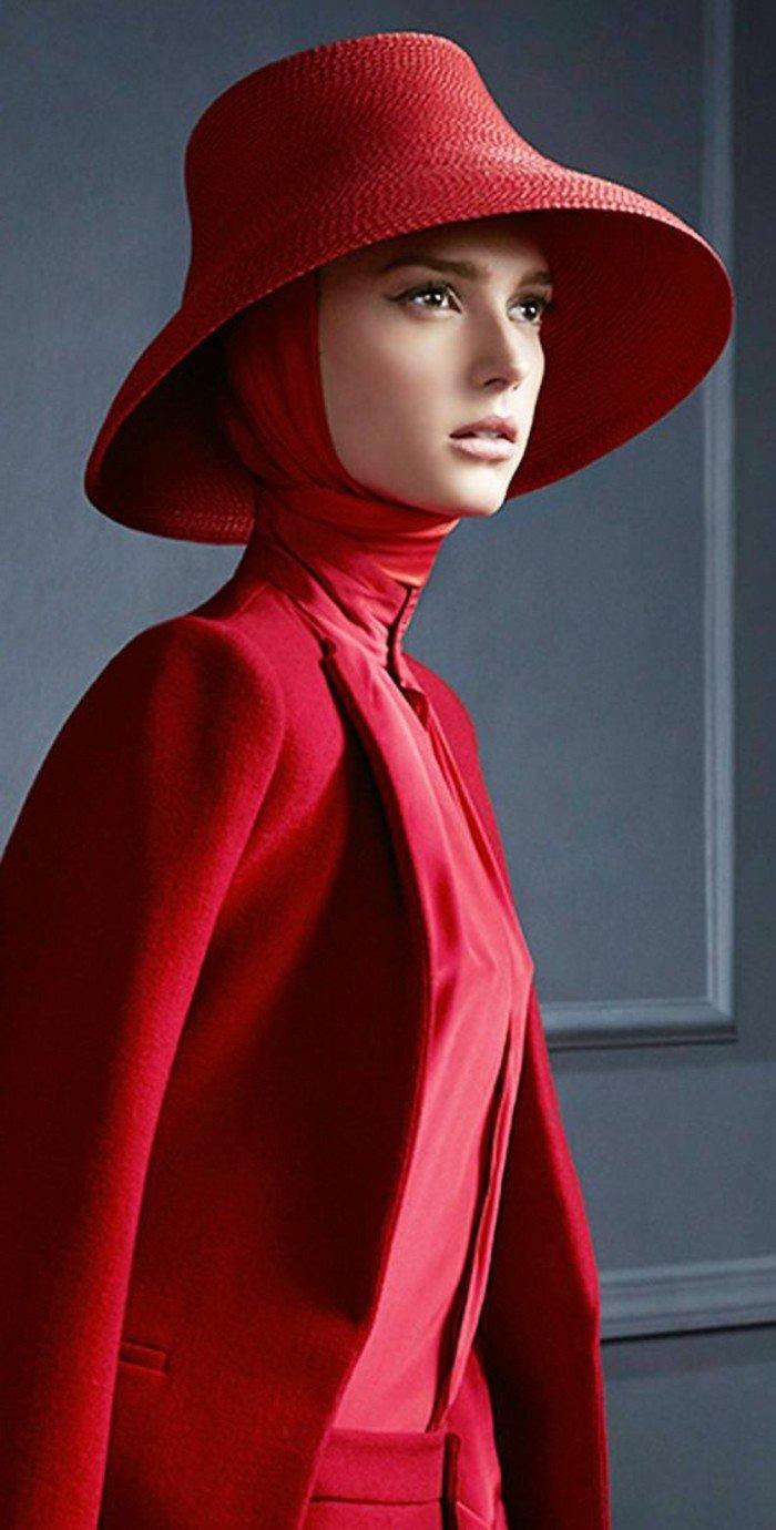 vos-vetements-en-rouge-ou-noire-idée-quoi-porter-haute-couture-outfit-rouge