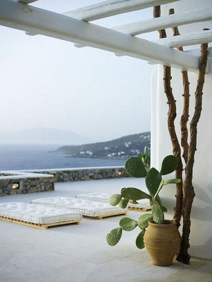 votre-balcon-voyage-mykonos-all-inclusive-europe-top-places-cool-idee
