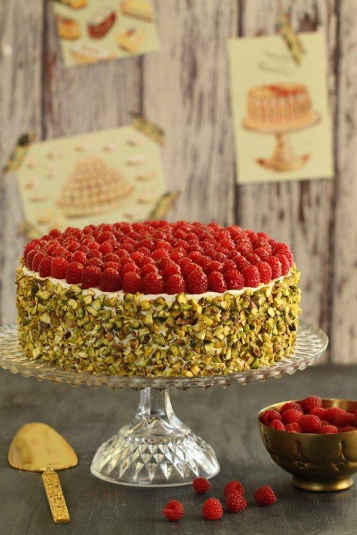 votre-gateau-chocolat-framboises-framboise-recette-dessert-délicieux
