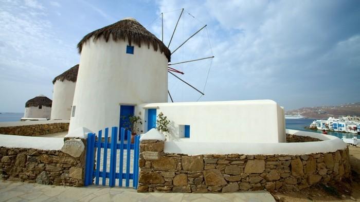 votre-sejour-mykonos-grece-mykonos-on-aime-grece-cool-beau