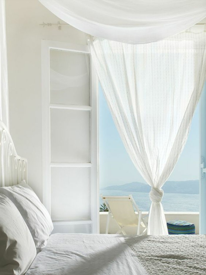 voyage-mykonos-all-inclusive-europe-top-places-cool-idee-balcon