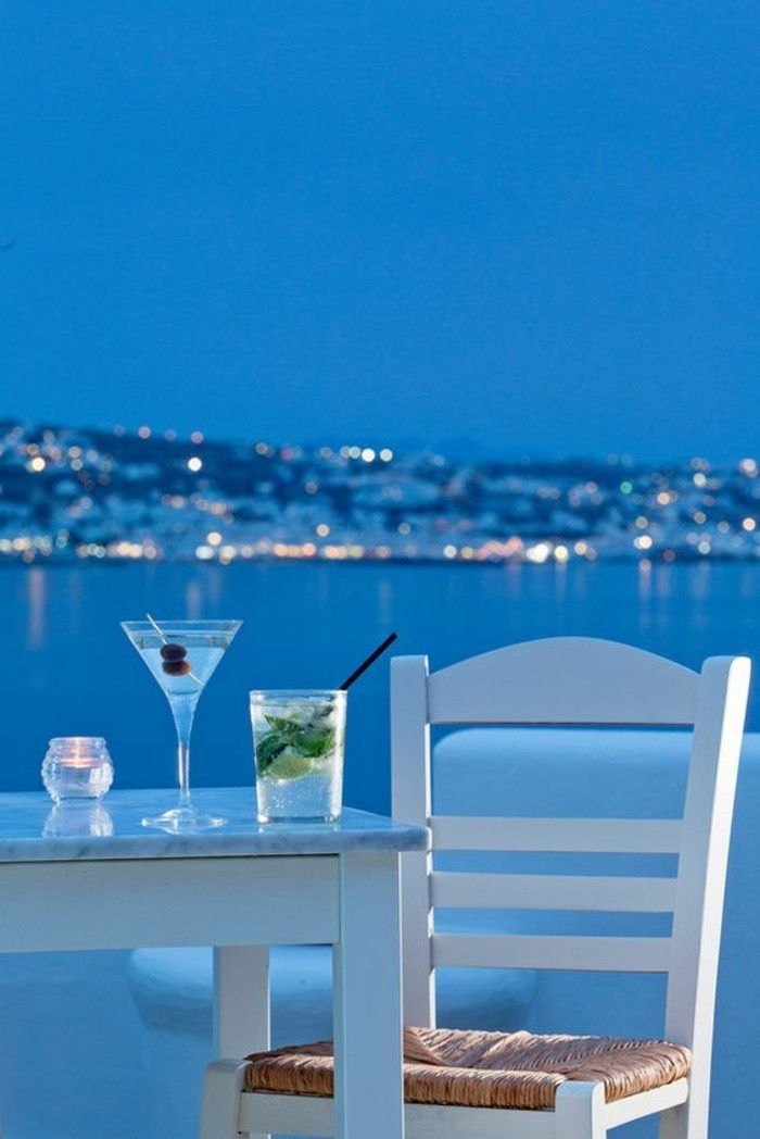 voyage-mykonos-all-inclusive-europe-top-places-cool-idee-restaurant
