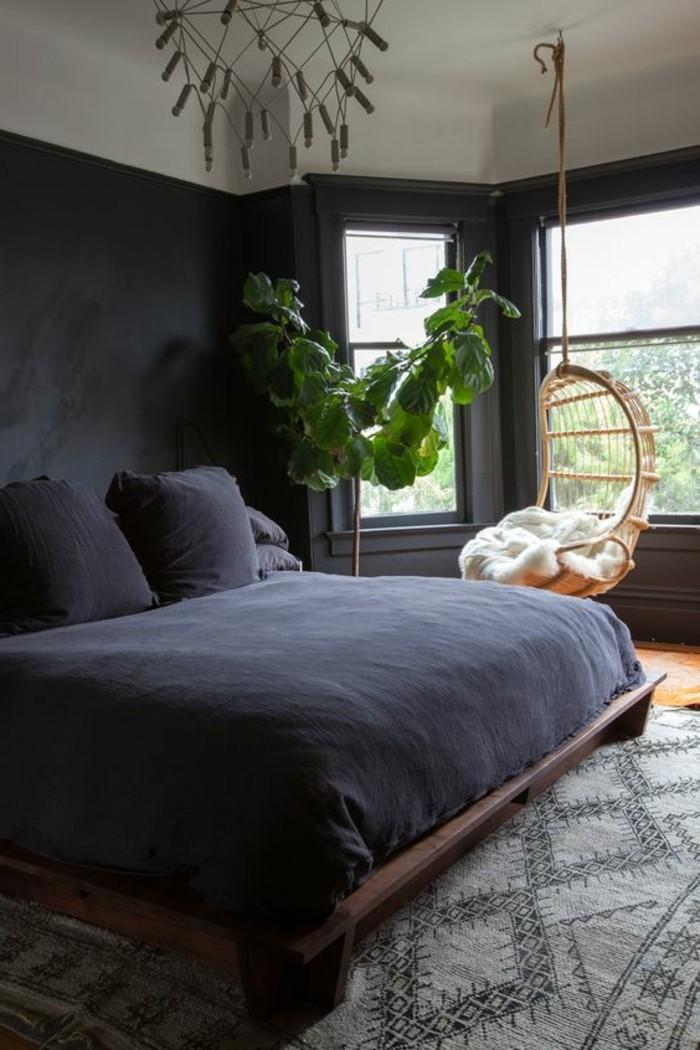 w-chambre-a-coucher-adulte-parentale-chambre-grise-doubles-couleur-gris-et-blanc