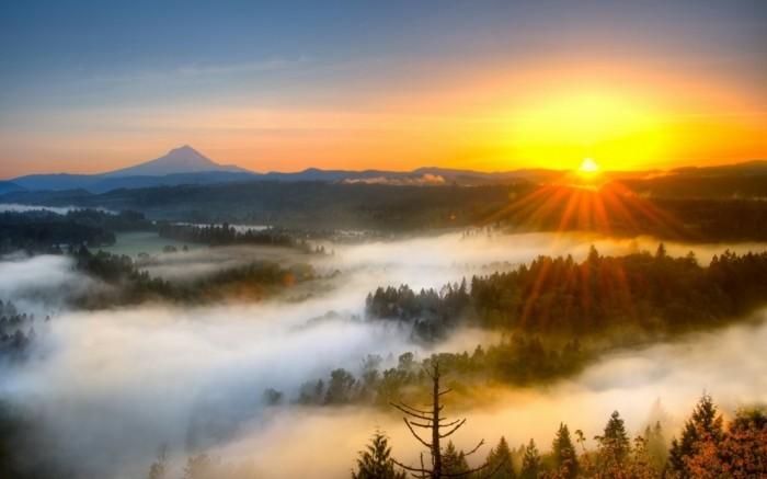 à-la-mointagne-belles-images-soleil-levant-superbe-idée-photo
