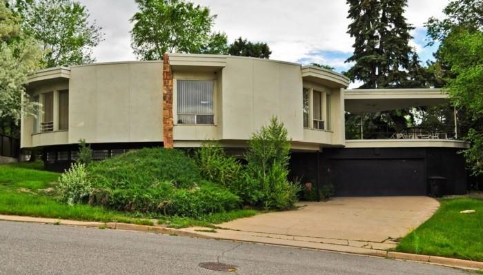étanchéité-toit-plat-villa-contemporaine-maison-claire