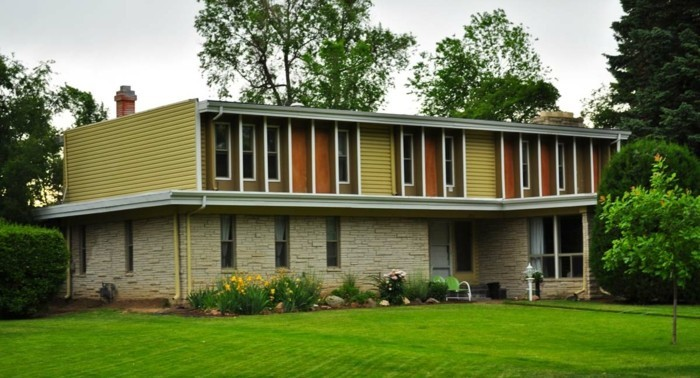 étanchéité-toit-terrasse-chalet-toit-plat