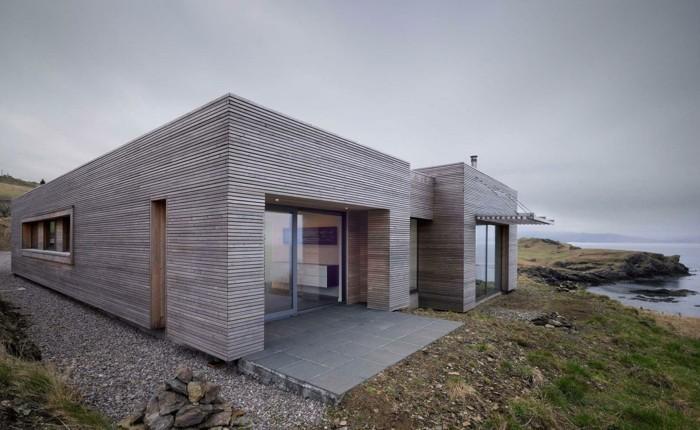 étanchéité-toit-terrasse-comment-faire-un-toit-plat-maison-bois-toit-plat