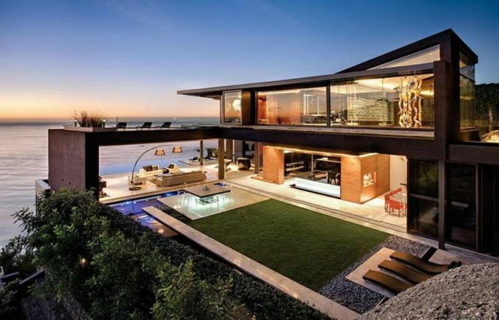 étanchéité-toit-terrasse-maison-bois-toit-plat