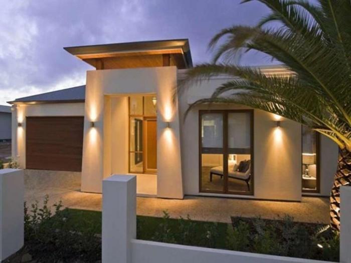 étanchéité-toit-terrasse-maison-cubique-prix