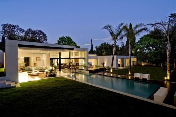 étanchéité-toit-terrasse-maison-toit-plat-maison-cubique-prix